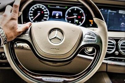 carnet de conducir dgt