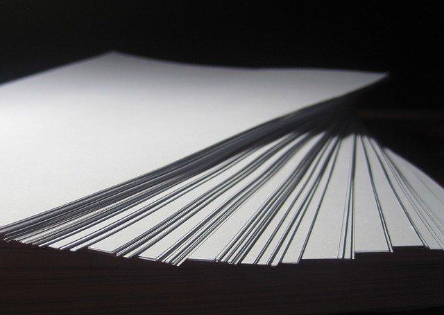 fotocopia compulsada dni