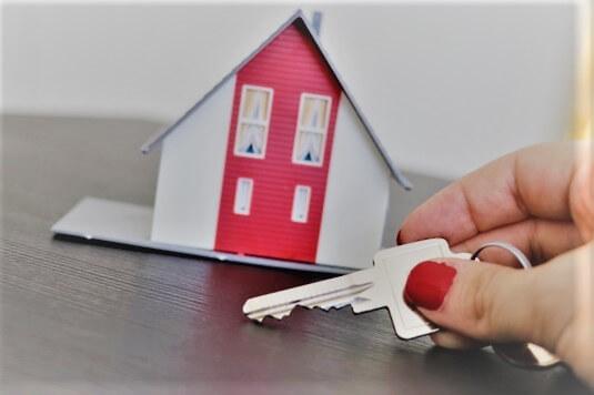 ley de arrendamientos urbanos boe