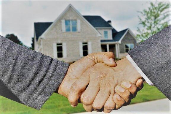 nueva ley de arrendamientos urbanos actualizada