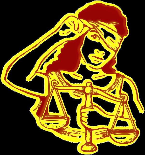 prevaricacion codigo penal