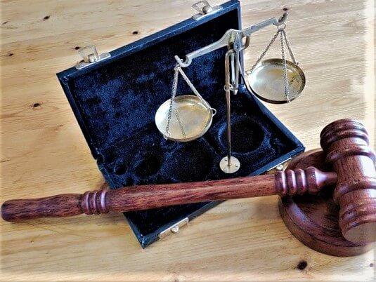 texto refundido de la ley general de la seguridad social LGSS