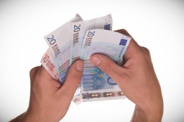 calculadora salario bruto a neto mensual