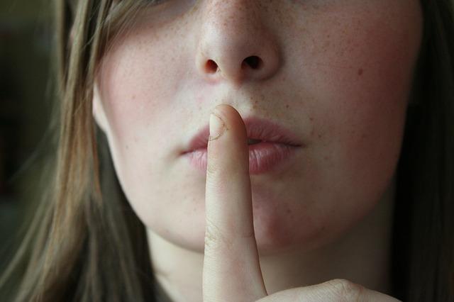 que es el silencio administrativo