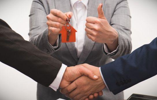 arrendador vs arrendatario