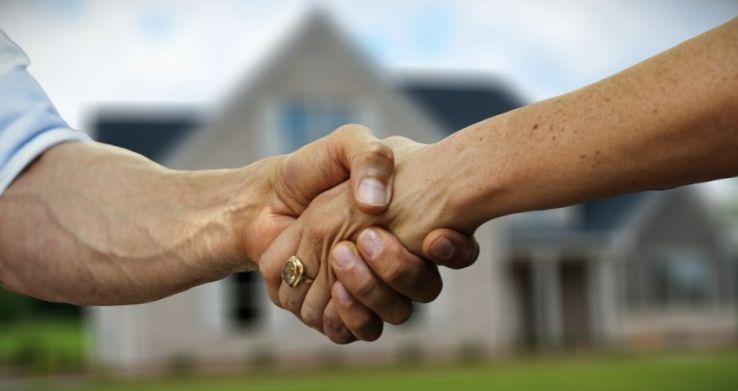 arrendatario y arrendador diferencias