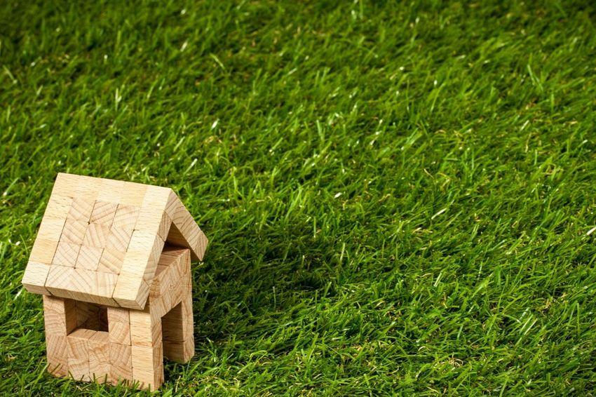 modelo contrato arrendamiento