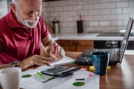 como solicitar el subsidio para mayores de 52 años