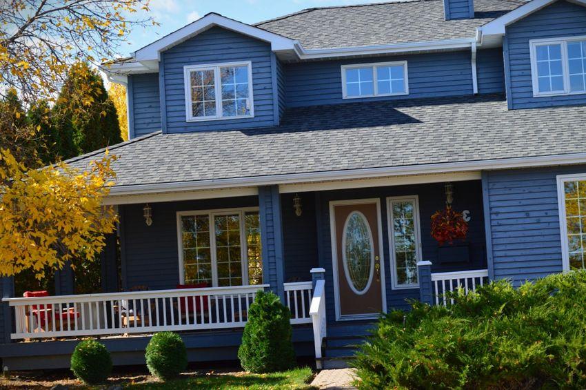 vencimiento anticipado hipoteca