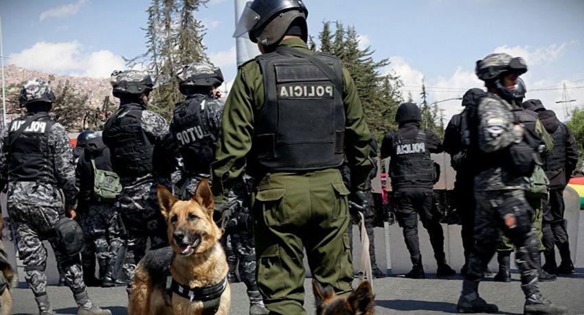 cuando entra en vigor la ley de seguridad ciudadana