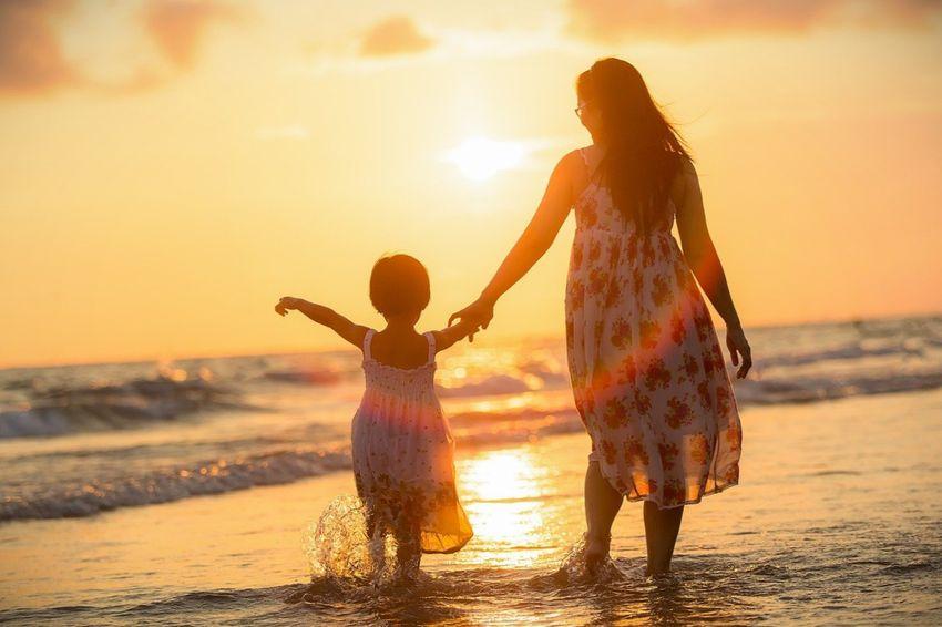 requisitos ayuda familiar