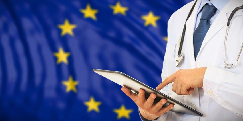 seguridad social tarjeta sanitaria europea