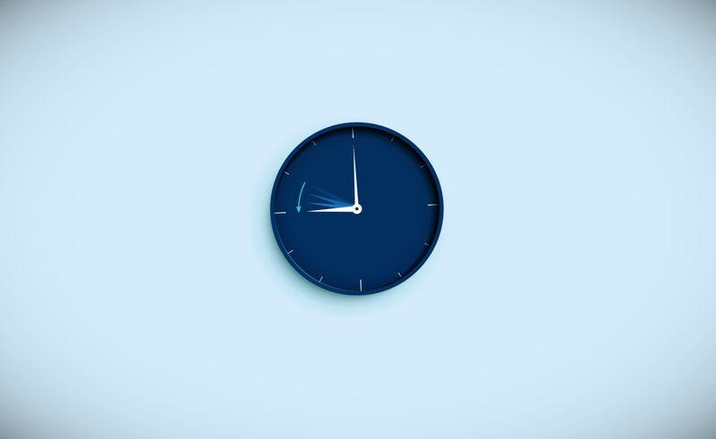 como hacer registro jornada laboral
