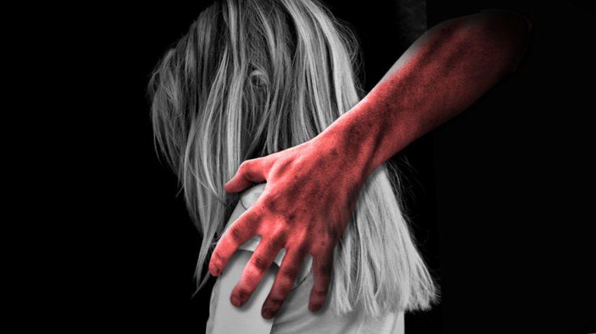 definicion abuso sexual