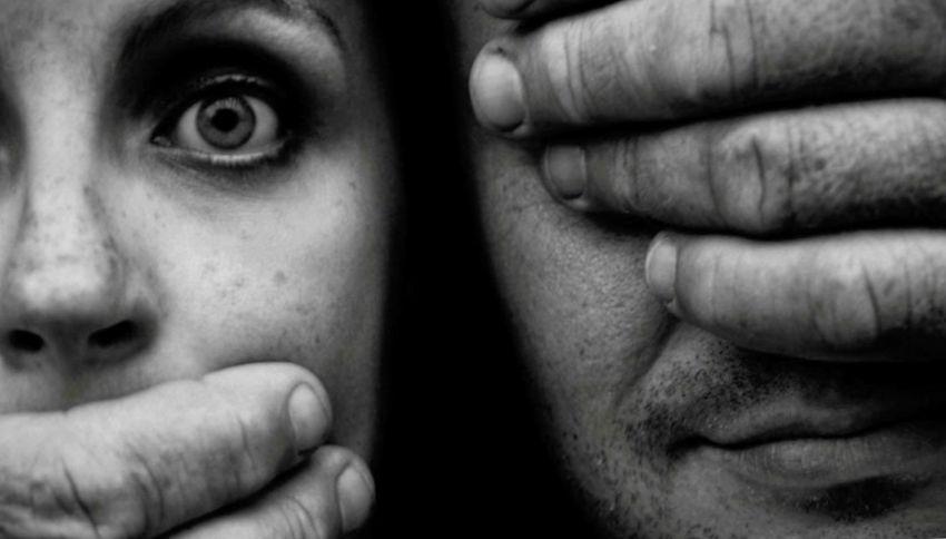 diferencia entre abuso y agresión sexual