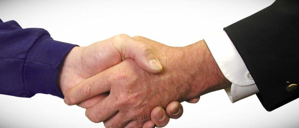 contrato temporal que es