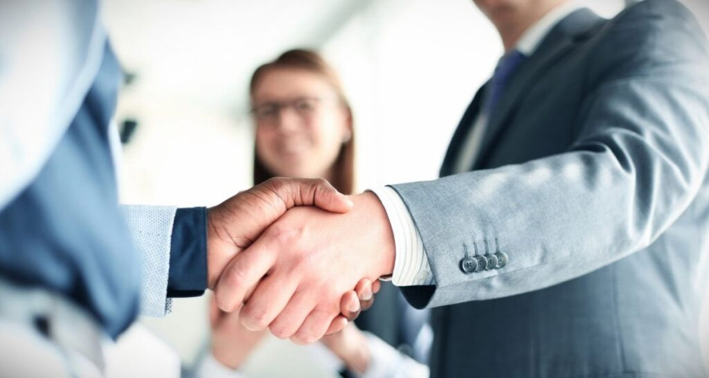 contrato temporal eventual por circunstancias de la producción