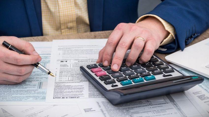 exaccion del impuesto