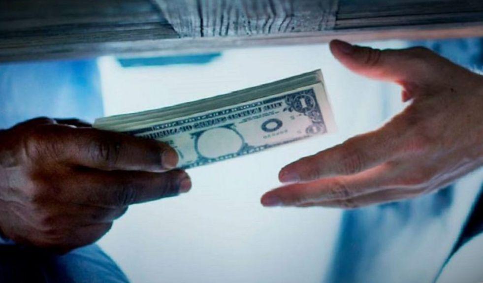 delito de blanqueo de capitales codigo penal