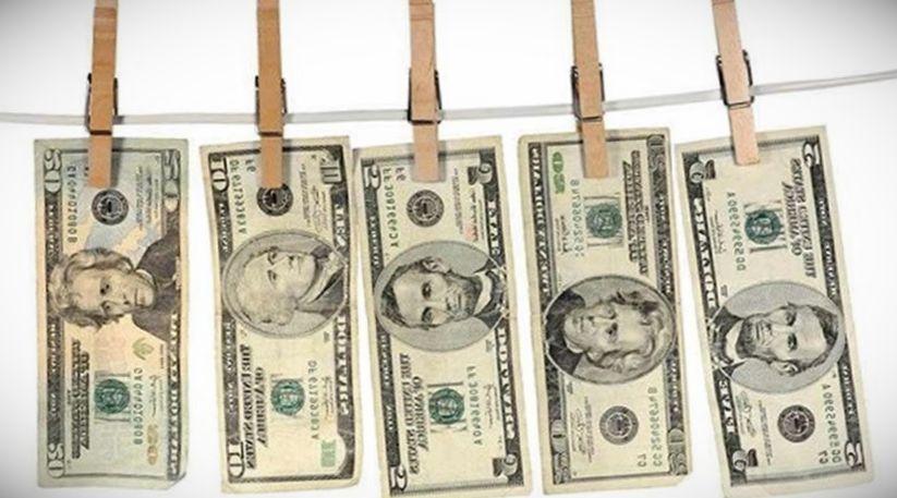 ley de prevención de blanqueo de capitales