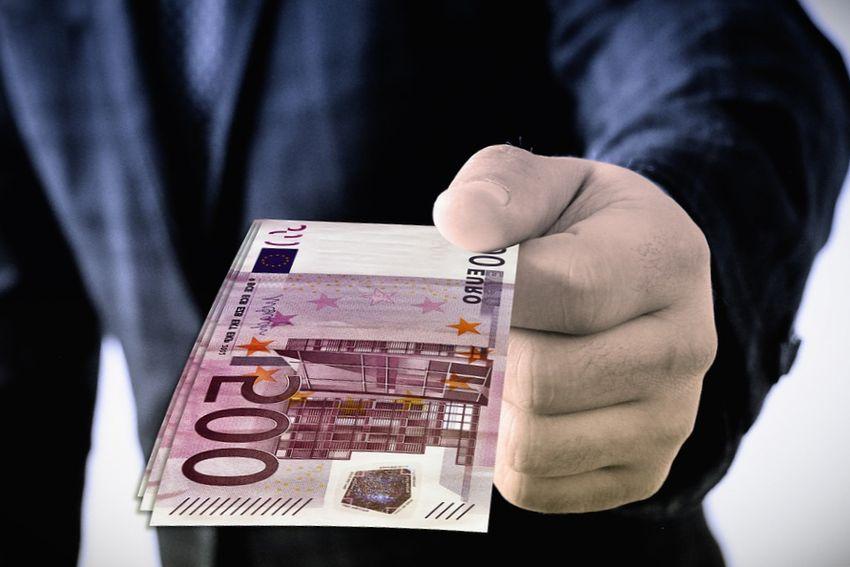 tributacion pension compensatoria pago unico