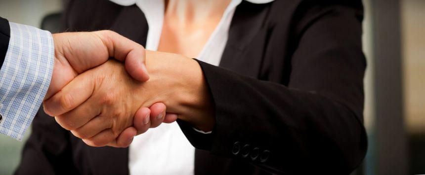 seguro responsabilidad civil autonomos obligatorio precio