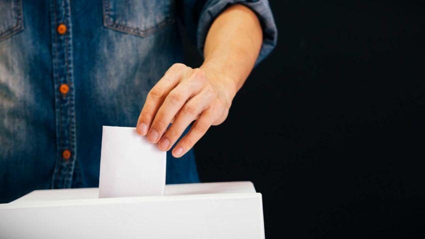 ¿cuál es la circunscripción electoral del congreso de los diputados?