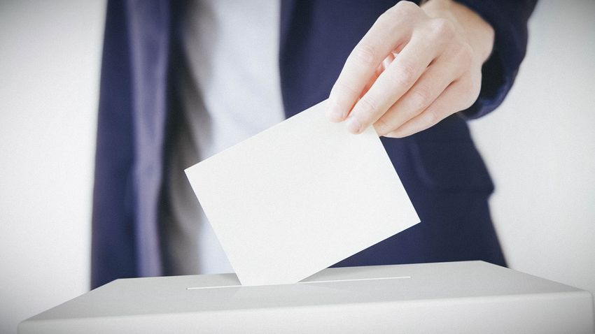 que es la circunscripción electoral