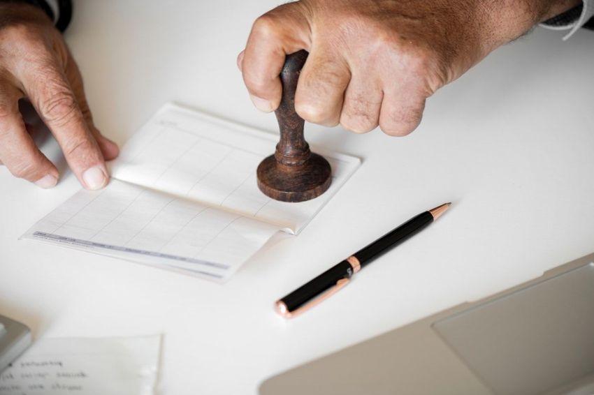 cuanto cuesta un poder notarial general