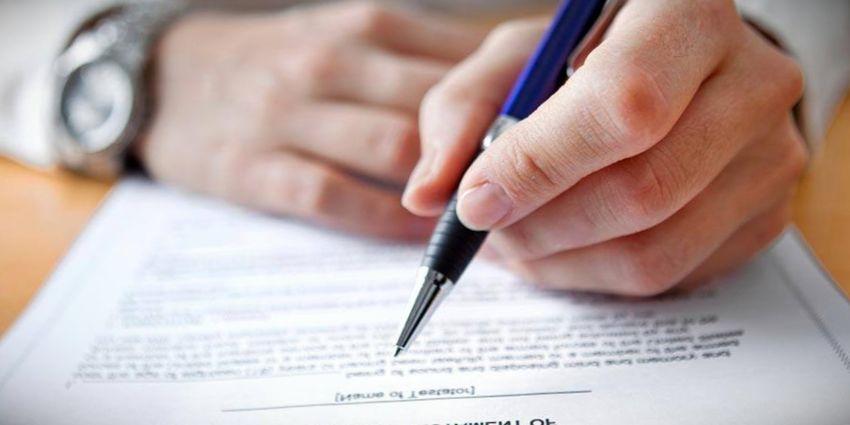 transformacion contrato obra y servicio a indefinido