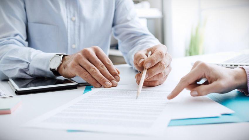 periodo de prueba contrato obra y servicio