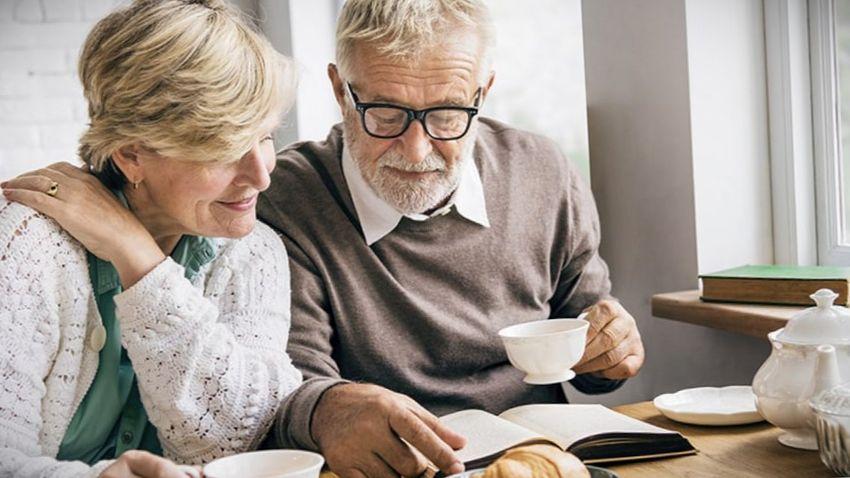 calculo edad jubilacion