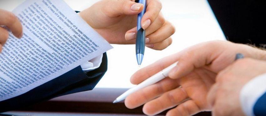 revocar poder notarial