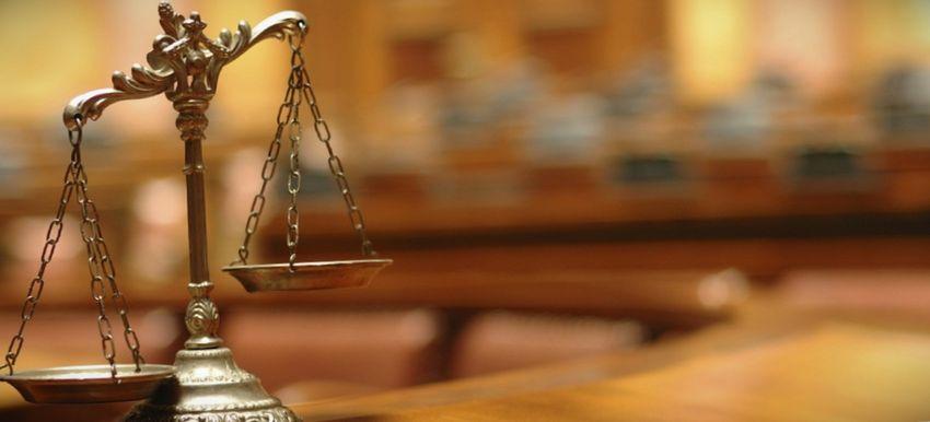 ley ordinaria boe