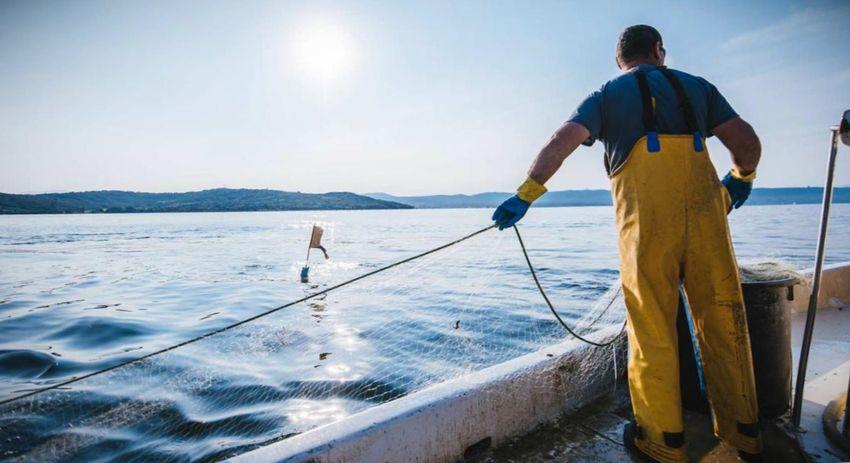 coeficientes reductores edad jubilacion trabajadores mar