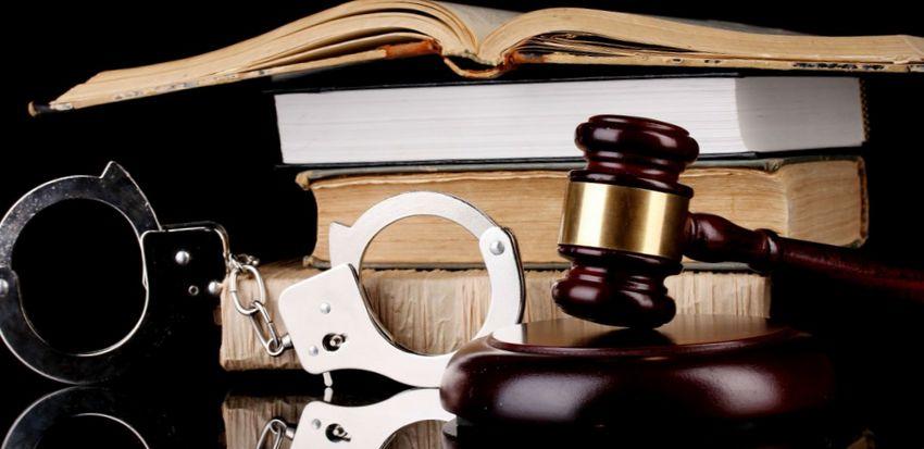 que es retroactividad e irretroactividad de la ley