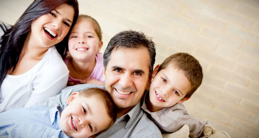 unidad familiar definicion jurisprudencia
