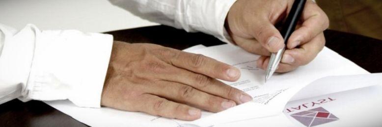 que es un contrato de obra y servicio