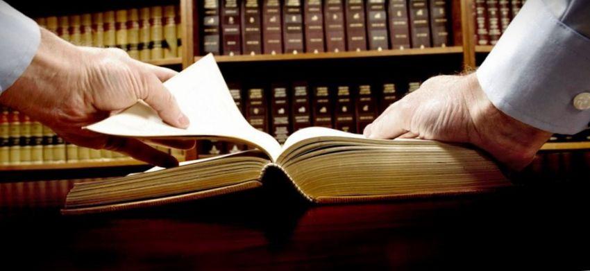 reserva de ley organica