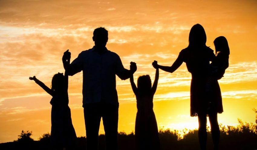 unidad familiar becas