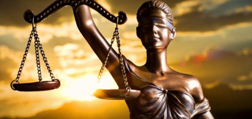 tutela judicial efectiva españa
