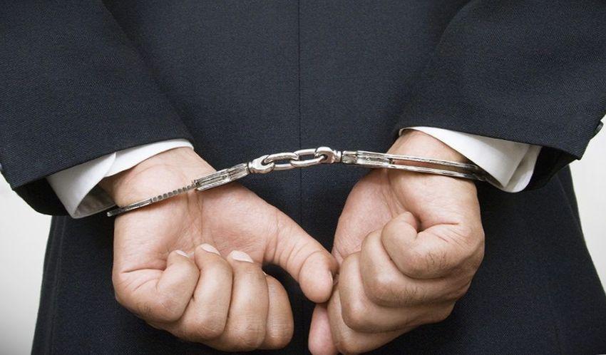 prescripcion delitos leves