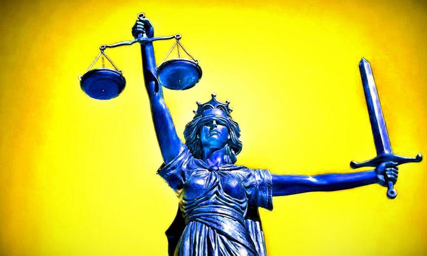 ¿qué es el derecho a la tutela judicial efectiva?