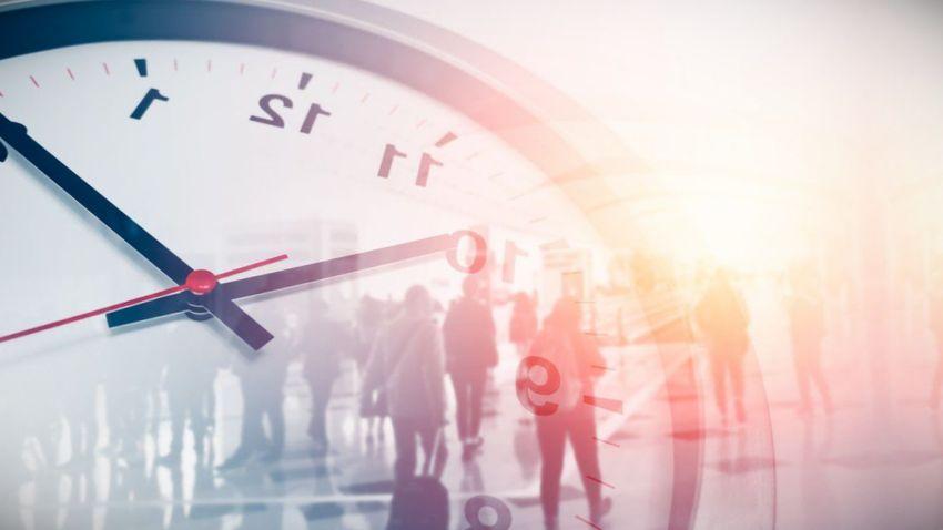 como se pagan las horas complementarias