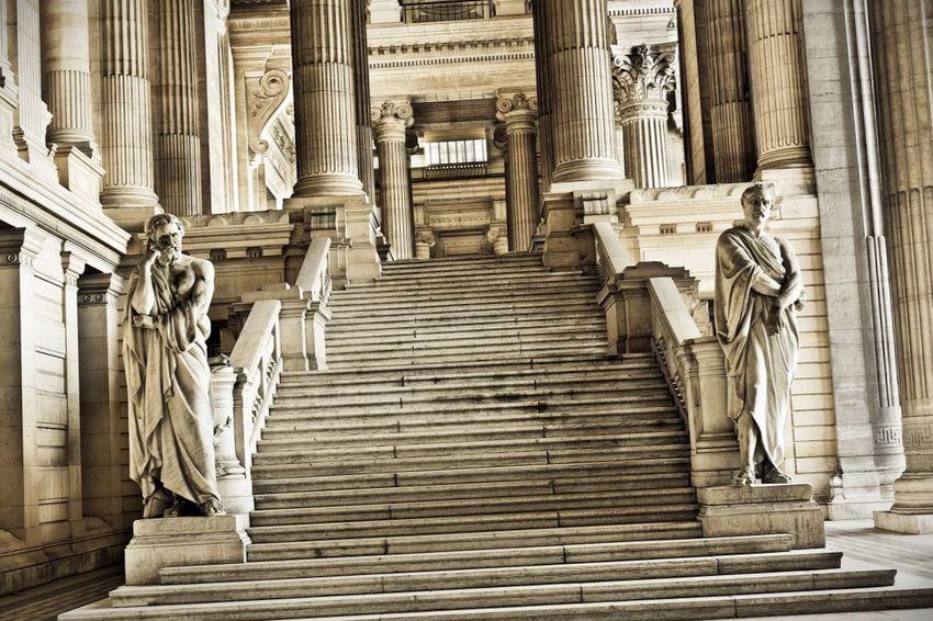 vulneracion tutela judicial efectiva
