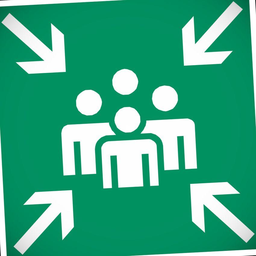 punto de encuentro para padres divorciados